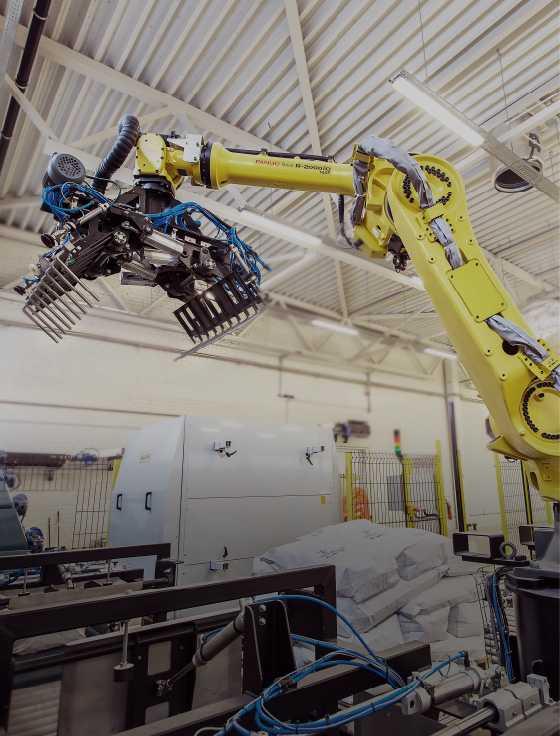 emini automatizuotos prekybos sistemos
