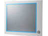 17″ SXGA Industrial Monitors with Resistive Touchscreens, Direct-VGA, and DVI Ports