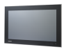 21.5″ Industrial Monitor with Projected Capacitive Touchscreen, Direct-VGA and DVI Ports